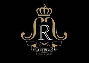 Hair Salon Logo Ideas | Joy Studio Design Gallery - Best ...