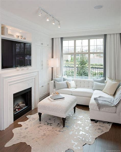 60 beautiful narrow living room ideas homecantuk