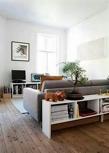 Sofa Mitten Im Raum Wohnzimmer Sofa Mitten Im Raum Ihr Traumhaus