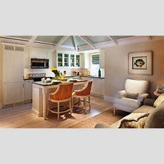 Beautiful Small Apartment Design Ideas  Youtube