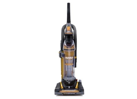 Eureka Airspeed All Floors Bagless Upright Vacuum by Eureka Airspeed All Floors As3011a Vacuum Cleaner Reviews