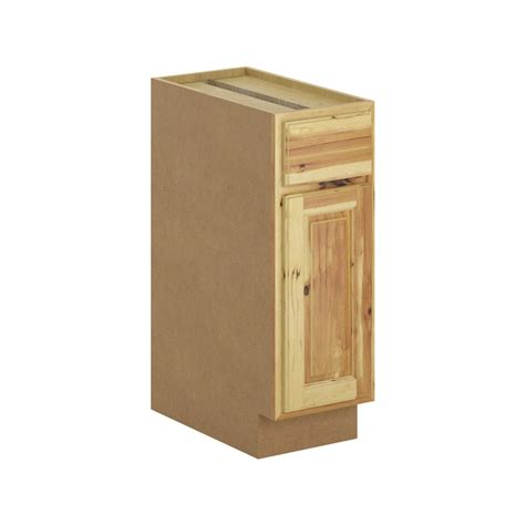 home depot hickory base cabinets hton bay madison assembled 12x34 5x24 in base cabinet