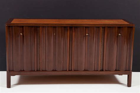 Unique Sideboards by Unique Frits Henningsen Sideboard At 1stdibs