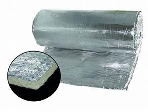 Plaque Ba13 Brico Depot : comparatif des isolants conseils thermiques ~ Dailycaller-alerts.com Idées de Décoration