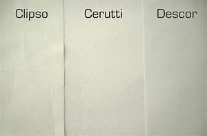 Lambris Pvc Weldom : plafond led caisse epargne ajaccio devis en ligne travaux salle de bain entreprise mvhjpa ~ Melissatoandfro.com Idées de Décoration