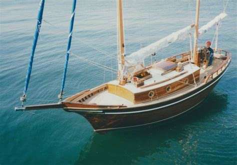 royalty  images  websites wooden sailing boat