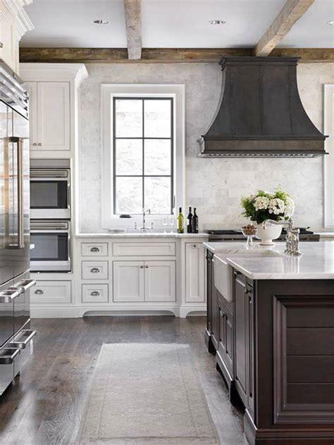 french kitchen designs kitchen designs design
