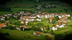 Read Basque Country Village Online Free YUDU