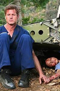 Muertes de series de televisión: Lexie Grey y Mark Sloan ...