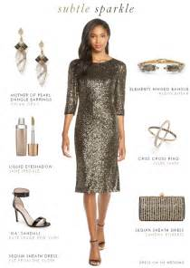 neiman dresses for weddings of or groom archives at dress for the wedding