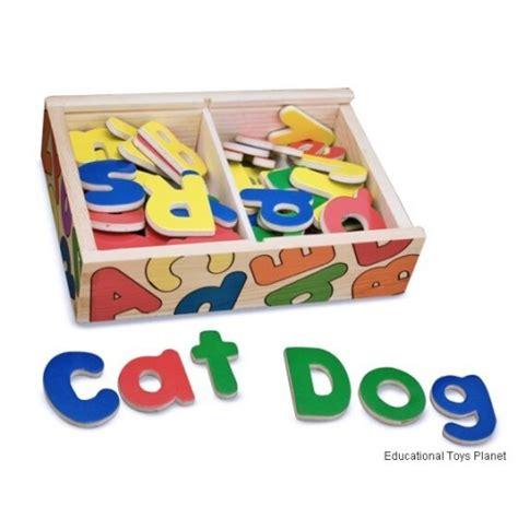 magnetic alphabet letters magnetic wooden alphabet educational toys planet