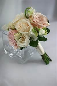 small wedding bouquets pink and magenta wedding bouquets bb0510 small pale pink vintage bridal bouquet