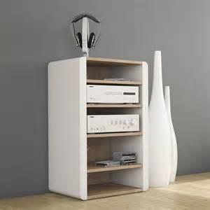 design moebel design tv möbel lowboard rheumri