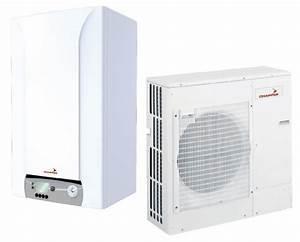 Avis Pompe A Chaleur Air Air : pompe a chaleur air eau split chappee eria inverter 4kw ~ Premium-room.com Idées de Décoration