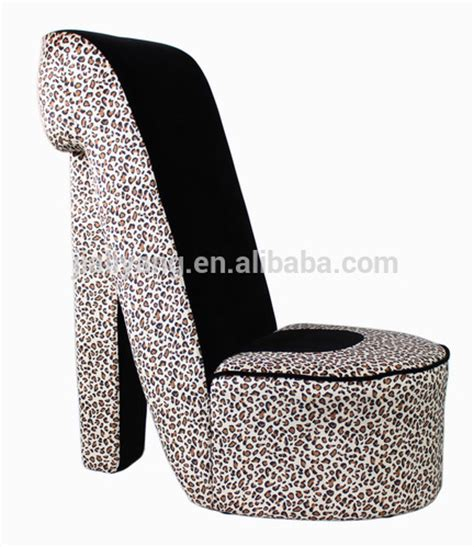 cheap high heel chair finest weird and crazy high heel