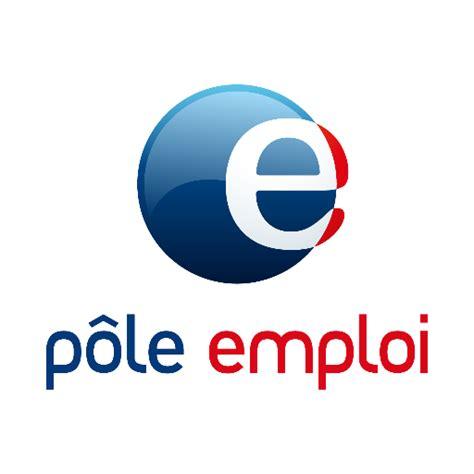 attestation sp 233 cifique 224 p 244 le emploi relative au portage salarial