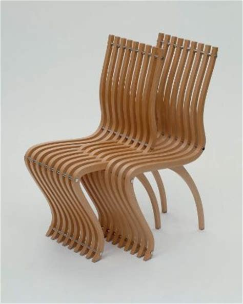 Geriatric Chairs Can Be A Form Of by 17 Best Images About Chairs On Arad
