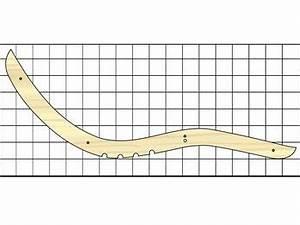 Relaxliege Holz Schablone : gartenliege selber bauen selber machen heimwerkermagazin edis pinwand in 2019 gartenliege ~ A.2002-acura-tl-radio.info Haus und Dekorationen