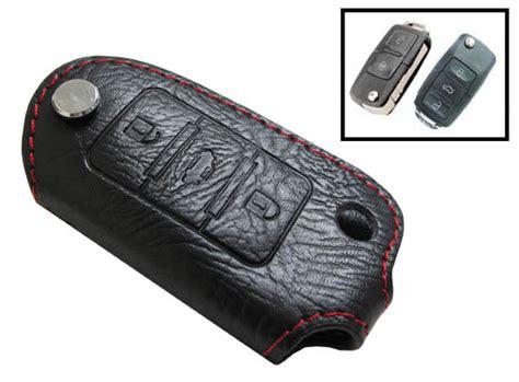 Volkswagen Vw Golf Gti Jetta Beetle Eos Leather Folding