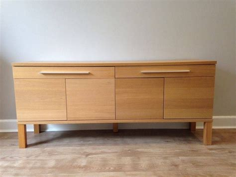 Bjursta Sideboard Review by The Best Ikea Bjursta Sideboards