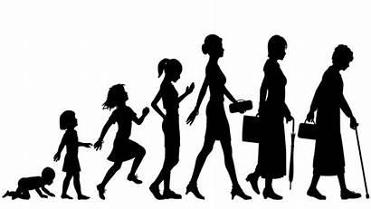 Lifespan Autism Developmental Across Introduction Psychology Span