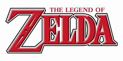 Zelda Svg Wordmark Framed Commons Pixels Wikimedia