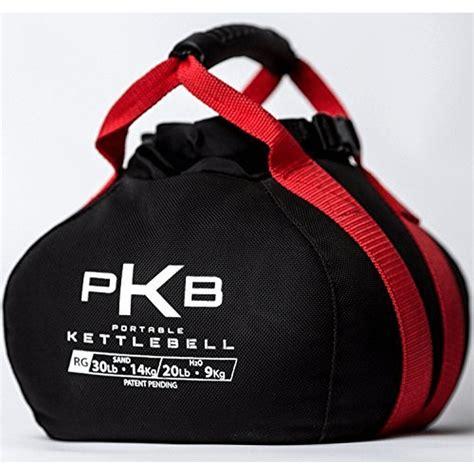kettlebell adjustable pkb lbs grip very