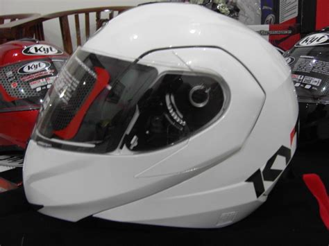 kyt rrx 2 visor solid 301 moved permanently