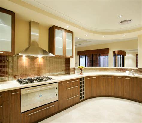 modular kitchen bangalore kitchen design bangalore