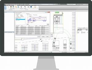 AutoTURN Revit