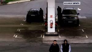 Station Essence Luxembourg : attentats de paris les premi res photos de la cavale de salah abdeslam europe isra l news ~ Medecine-chirurgie-esthetiques.com Avis de Voitures