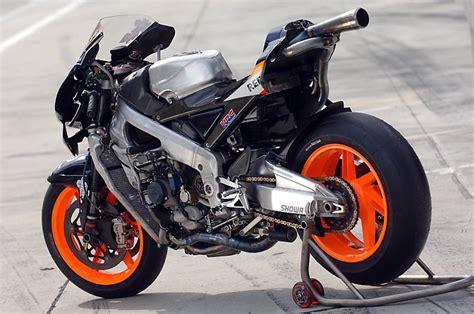 Suzuki Announced The Naked Gsr600