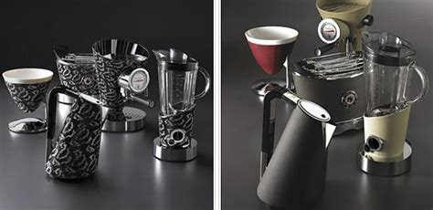 BUGATTI Individual Collection for your Kitchen