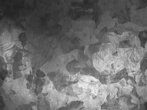 galvanized metal plate texture galvanize dark steel stock
