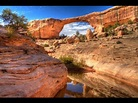 14 Top Tourist Attractions in Utah - YouTube