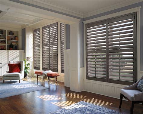 plantation shutters houston custom plantation shutters  shade shop houston tx