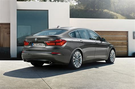 2014 Bmw 528i Specs by Bmw 5 Series 528i 2014 Auto Images And Specification