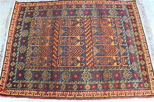 tapis laine main occasion offres mai clasf With tapis d occasion