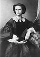 Image result for Duchess Helene in Bavaria   Isabel de ...