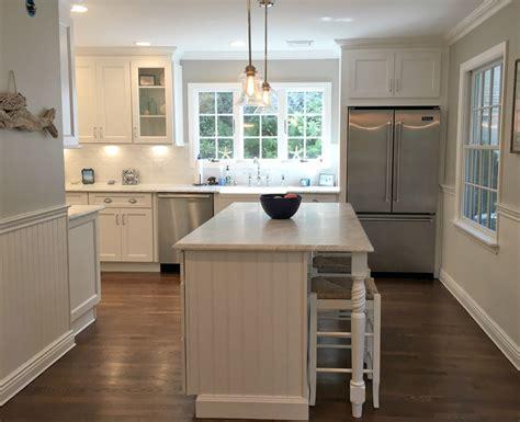 providence white pre assembled kitchen cabinets  rta store