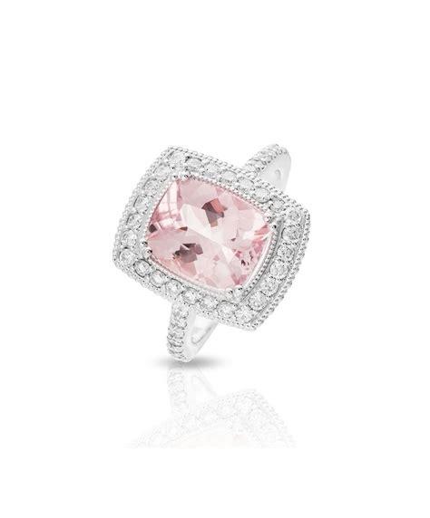 alannah engagement ring clifford