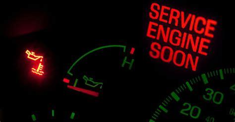 engine light came on check engine light mr muffler westland