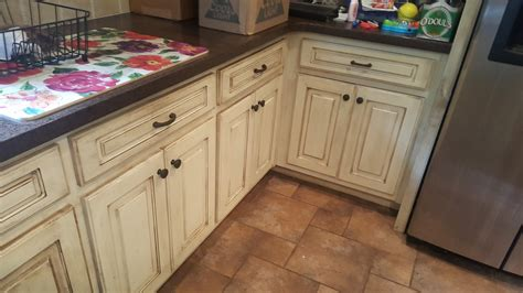 most durable paint for kitchen cabinets most durable paint finish for kitchen cabinets mail cabinet 9780