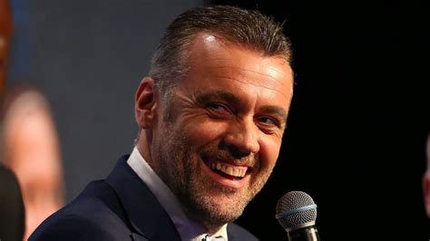 Simon Hill to commentate UEFA Women's Champions League on ...