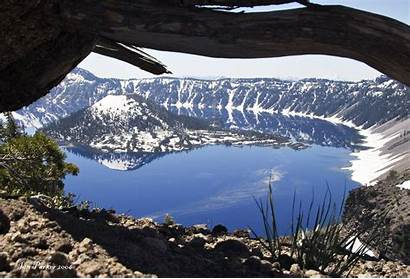 Crater Lake Wallpapers Sunrise Cave Wallpapercave