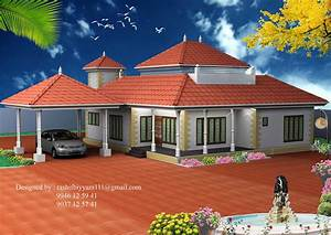 Home Design Interior And Exterior - Share Online