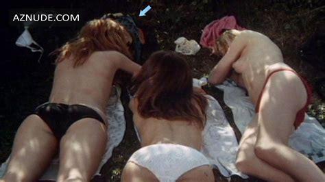 Fitz nude lisa Lisa fitz