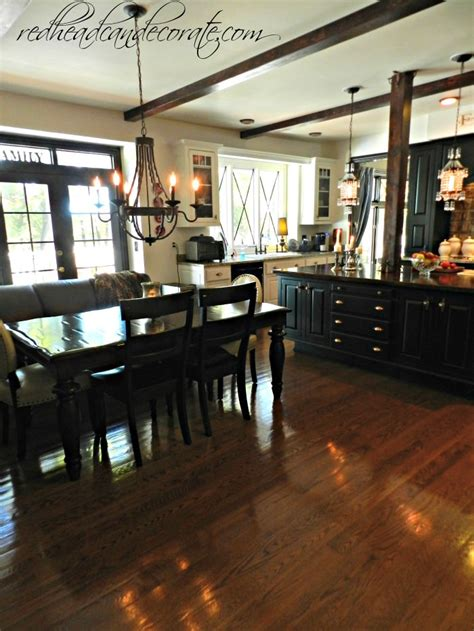 sandless floor refinishing diy sandless floor refinishing diy floor matttroy