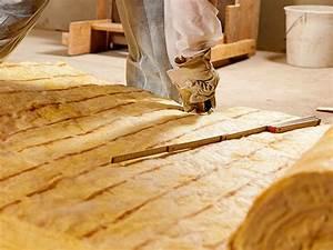Dach Isolieren Kosten : flachdachisolierung isolierung vom flachdach aufbau ~ Lizthompson.info Haus und Dekorationen