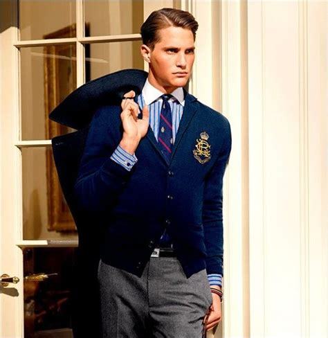 35 best images about 80s Preppy on Pinterest | Ralph lauren Preppy style and Loafers